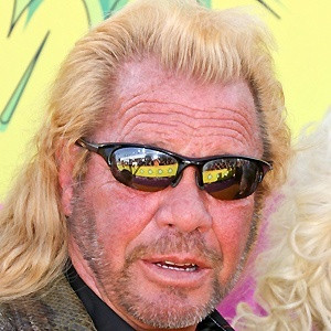 These are the beth chapman reality star duane dog vsykl Pictures