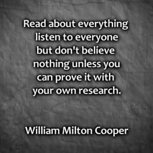 Milton William Cooper Quote photo quote_milton_william_cooper__bel-1 ...