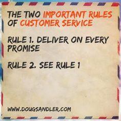 ... customer service more service quotes customer service custom service