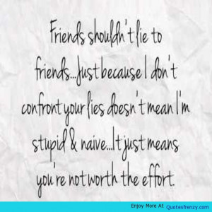 terms meaning of friendship quotes meaning of true friendship quotes ...