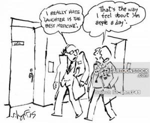 Famous Sayings cartoons, Famous Sayings cartoon, funny, Famous Sayings ...