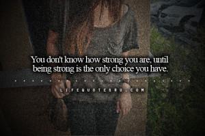 ... quotes, life quotes in tumblr and sayings, loving life quotes, quot