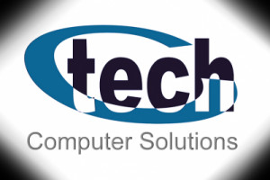 Tech Computer Solutions - Your Computer Problems End Here!