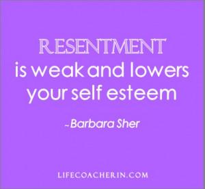 quotes that inspire women entrepreneurs inspirational