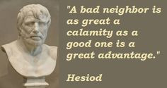 ... reply more famous quotes quotes feom hesiod quotes greek quotes greek