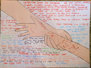 self harm by lilwinry121 d59wuf0 Stop Self Harm Quotes Tumblr