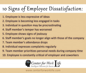 disgruntled-employees