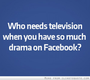 Related Pictures quotes facebook drama backgrounds