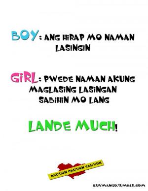 super kilig quotes tagalog book cachedget super super kilig quotes ...
