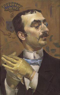 Toulouse-Lautrec em outros projetos: