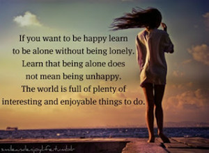 Happy-Single-Life-Quotes3