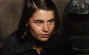 1984 julia biography