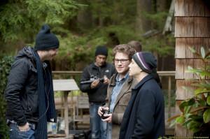 Seth Rogen Weed Quotes Seth rogen and joseph gordon