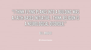 quotes about flying