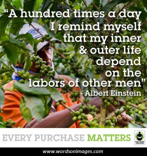 Labor day quotes and sayings