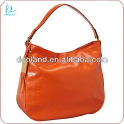 Newest famous designer handbag logos