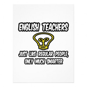 English Teacher Roj Accept Gif