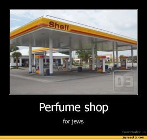 Perfume Shopfor Jewsde Mot...