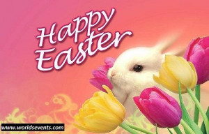 Easter greetings for facebook friends | Easter Quotes For Facebook ...