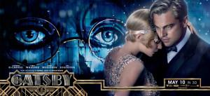 片名:了不起的盖茨比/Den store Gatsby