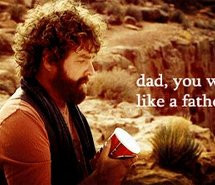 Due Date Movie Quotes Funny