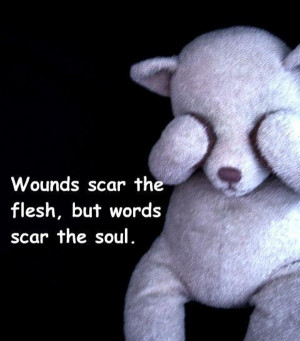 Verbal Abuse Quotes Emotional Abuse Quotes