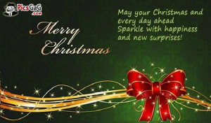 ... christmas quotes to friends, family and love ones to celebrate