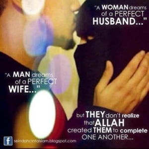 Islamic Love Quotes For Husband Quotesgram