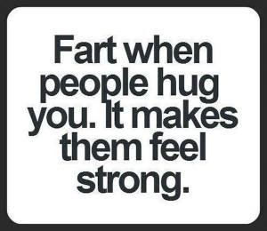 fart-hugs-1.jpg