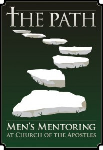 effective mentors see mentoring as a process that requires ...