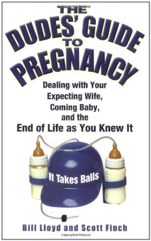Humor Quotes and Funny Jokes About Pregnant Women - Pregnancy Quotes ...