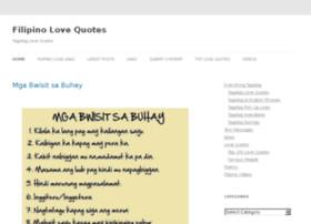 quotes tagalog versionwe you ago funny friendship tagalog broken ...