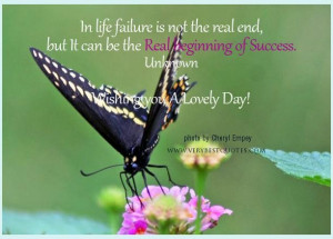 Uplifting good morning quotes have a lovely day success quotes