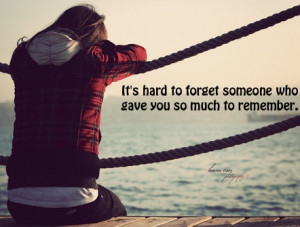 Top 30 Sad Quotes That Will Make You Cry | Picpulp