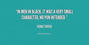 Verne Troyer Men In Black /quote-verne-troyer-in-men