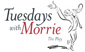 tuesdays with morrie philosophy essays