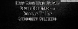 keep_your_head_up.-140637.jpg?i