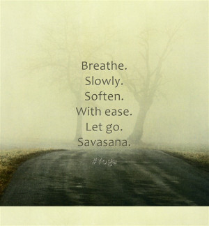 Favorite Pose Friday: Savasana (7 variations)