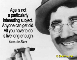 groucho-marx-quotes-sayings-5de73vypbn
