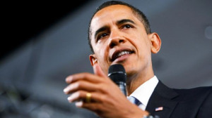 Commentary: President Obama Will Create Support for At-Risk Youth