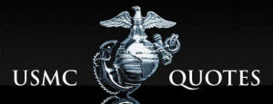 Cute marine corps love quotes