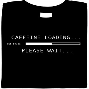 ... tee shirt november 3rd 2011 tags coffee tees category funny coffee