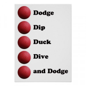 Dodgeball+quotes+patches