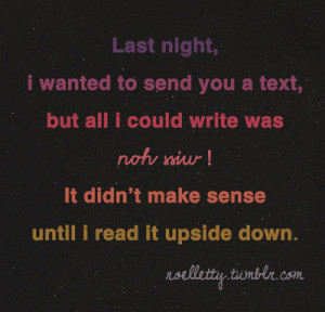 cute, drunk, i miss you, love, miss you, nine, phrase, quote, quotes ...