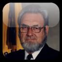 Quotations by C Everett Koop