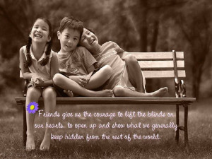... you never serene secret sweet quote hard to find you best quote smile