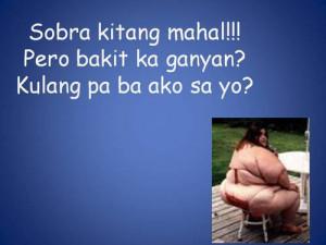 tagalog sad. love quotes tagalog sad. tagalog love quotes 2. tagalog ...