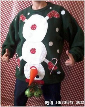 christmas-sweaters2007