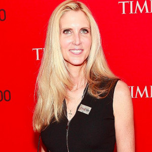 Ann Coulter's Most Controversial Quotes