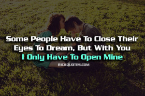 Bad Dream Quotes Dream quotes